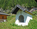 Tafamunt-Kapelle2.jpg