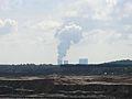 Tagebau Welzow-Süd und Kraftwerk Schwarze Pumpe.jpg
