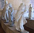 Taglia di giovanni pisano, profeti e santi, 1250-1300 ca. 06.JPG