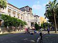 Taipei Guest House 台北賓館 - panoramio (12).jpg