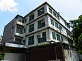 Taipei Private Yan Ping High School Northwest Building.jpg