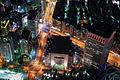 Taipei night - Sony A7R (12815071034).jpg