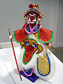 Taiwan-Puppet-Monkey-god2.jpg