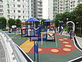Tak Long Estate Children Playground 201406.jpg
