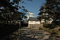 Takamatsu castle 08.JPG