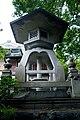Takasegawa Nijoen Kyoto Japan18n.jpg