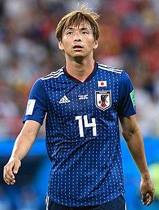 Takashi Inui 2018.jpg