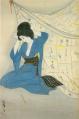 TakehisaYumeji-MiddleTaishō-Shichō.png