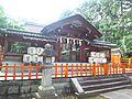Takeisao-jinja Honden.jpg