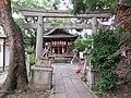 Takenobu Inari-jinja 005.jpg