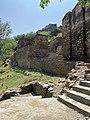 Takht Bhai Buddhist ruins 16 03 02 399000.jpeg