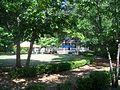 Tallahassee FL Bellevue01.jpg