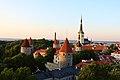 Tallinn 257.jpg