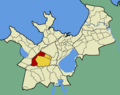 Tallinn kadaka asum.png