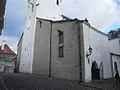 Tallinna Toomkirik 3.jpg