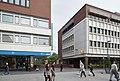 Tallinnanaukio 4 ja 6, Itäkeskus - G27568 - hkm.HKMS000005-km0000nf5j.jpg