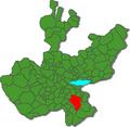 TamazulaGmapa.png