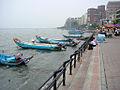 Tamshui Quay (5448070636).jpg
