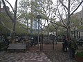 Tanahey Playground from west jeh.jpg