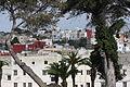 Tangier, Morocco (8141927994).jpg