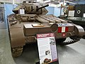 Tank Cruiser Mark V** A13 (4535992321).jpg