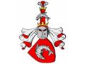 Tann-Wappen 2.png