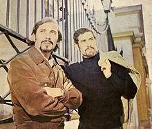 Tapa de Los Olimareños en Argentino (1973).jpg