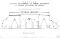 Targi Wschodnie. Project of pavilion Okocim (1).png