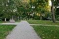 Tarja Halosen puisto.jpg