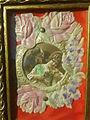 Tarjeta de felicitación del día de San Valentín. Año 1898.jpg