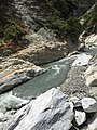 Taroko National Park-jerry012320-2.jpg