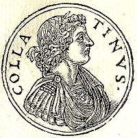 Tarquinius-Collatinus.jpg