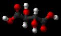Tartaric-acid-3D-balls.png