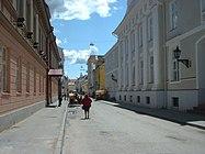 Eesti Spordimuuseum