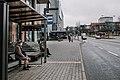 Tartu streets during COVID-19 pandemic.jpg
