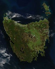 Tasmania.A2005320.2355.250m