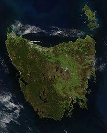 Tasmania--Tasmania.A2005320.2355.250m
