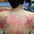 Tattoo Thai Tattoo made by Ajarn Prayot.jpg