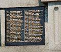Tauer Kriegerdenkmal 4.jpg