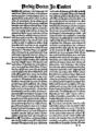 Tauler Predigten (1522) 045.png