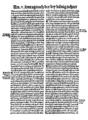 Tauler Predigten (1522) 078.png