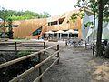 Taunus-info-centrum-2011-oberursel-201.jpg