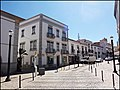 Tavira (Portugal) (33257384171).jpg