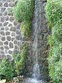 Tawangmangu 2009 Bennylin 062.jpg
