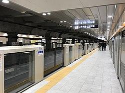 Tawaramachi-Sta-Tokyo-NewPlatform.jpg