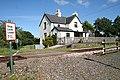 Tawstock, Chapelton Station - geograph.org.uk - 488438.jpg