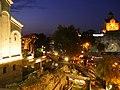 Tbilisi120 (44682205935).jpg