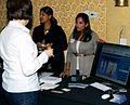 TeachAIDS 2010 Inaugural Gala 21 (5386035550).jpg