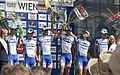 Team Quick Step - Österreich-Rundfahrt 2009.jpg