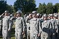 Team Shaw holds 9-11 Remembrance Ceremony DVIDS455085.jpg